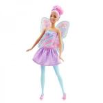 Кукла Barbie Fairy Candy Fashion Doll