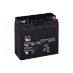 Батарея для ИБП Tuncmatik TBS 12V-18AH-5