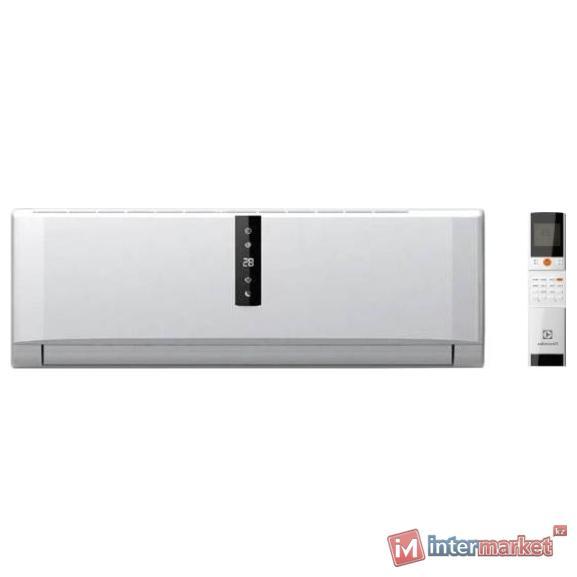 Кондиционер Electrolux EACS-24HN/N3/out+EACS-24HN/N3/in