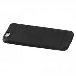 Чехол Promate Flexi-i6(чехол для iPhone6), black