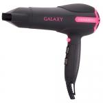 Фен для волос Galaxy GL 4311
