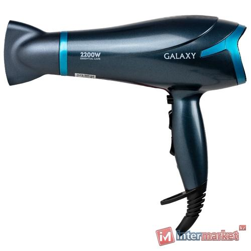 Фен Galaxy GL4329