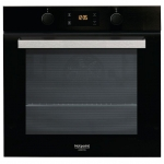 Hotpoint-Ariston-BI FA3 540 JH BL
