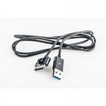 Кабель Kабель PowerPlant USB 2.0 AM – I-POD, 1м используется для подключения
