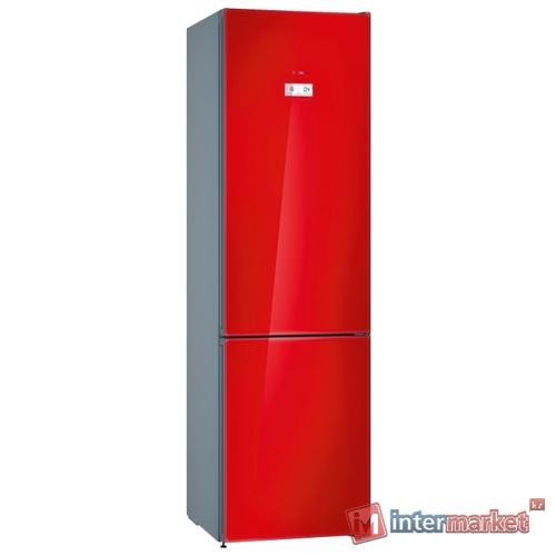 Холодильник Bosch KGN39LR31R
