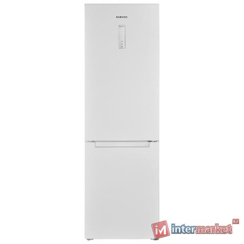 Холодильник Daewoo Electronics RNH-3410WCH