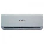 Кондиционер Klima KSW-H07A4/FBR1 (комплект+инсталляция)