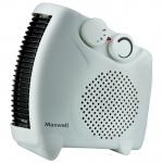 Обогреватель Maxwell MW-3453
