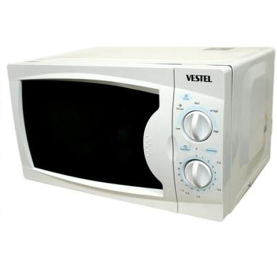 Микроволновая печь Vestel MW-S23