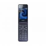 Телефон teXet TM-400, синий