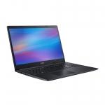 "Ноутбук NB Acer Extensa 15 EX215-22-R4Q8, Ryzen 5-3500U-2.1/512GB SSD/8GB/15.6"" FHD/Win10"