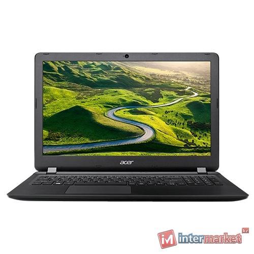 Ноутбук Acer ASPIRE ES1-533-P95X (Intel Pentium N4200 1100 MHz/15.6