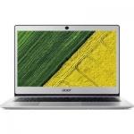 Ноутбук Acer SF-113-31-C49D (NX.GNLER.003)(891158)