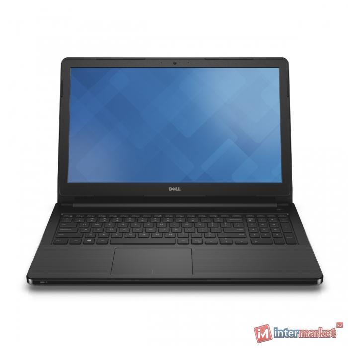 Ноутбук DELL Inspiron 3558 (210-ADQP_3558-5216)