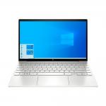 Ноутбук HP ENVY 13-ba0005ur/13.3 FHD/Core i5 10210U 1.6 Ghz/8/SSD512/MX250/2/Win10