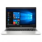 Ноутбук HP ProBook 450 G7 8VU17EA DSC MX130 2GB i5-10210U