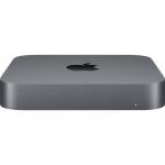 Персональный компьютер APPLE Mac Mini (MXNF2) (Core i3 8100 3.6 Ghz/8/SSD256/MacOS)