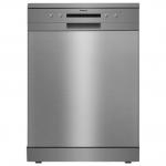 Посудомоечная машина Hansa ZWM 606 IH