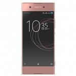 Смартфон Sony Xperia XA1, Pink