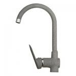 Смеситель EcoStone 04 310 серый