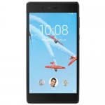Планшет Lenovo Tab 7 TB-7304i 16Gb, Black