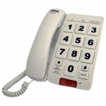 Телефон RitmixRT-510
