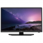 Телевизор Artel TV LED 24 AH90 G