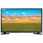 "Телевизор Samsung UE32T4500AUXCE 32"""