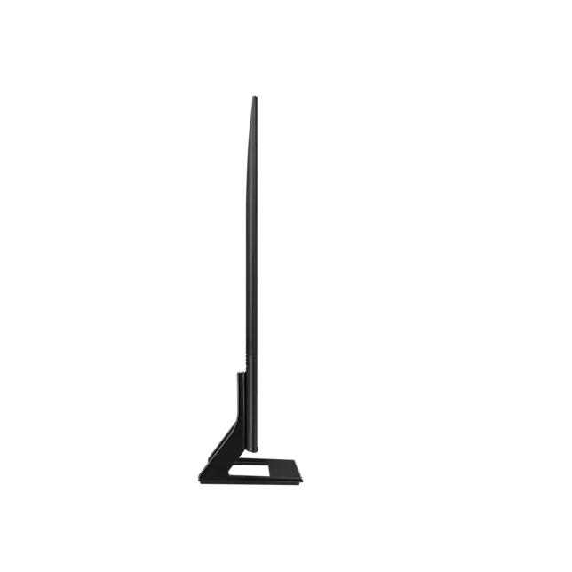 Телевизор Samsung UE43AU9000UXCE Smart 4K UHD