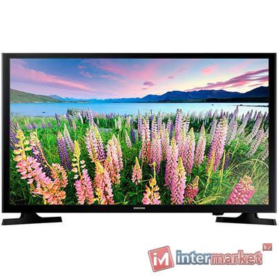 Телевизор LED-TV Samsung UE40J5000AUXKZ
