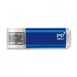Флешка 32GB 3.0 PQI 627V-032GR7006 синий