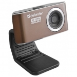 Веб камера Defender G-LENS 2693