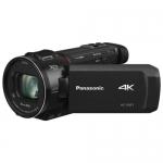 Видеокамера Panasonic / HC-VXF1