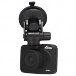 Видеорегистратор Ritmix AVR-620