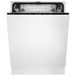 Встраиваемая Посудомоечная машина Electrolux / EMS27100L