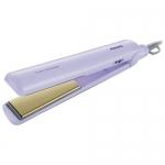 Выпрямитель для волос Selfie Philips HP 8303/00.